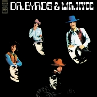 Dr Byrds & Mr Hyde (カラーヴァイナル仕様/180グラム重量盤レコード/Music On Vinyl)