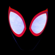 スパイダーマン:スパイダーバース オリジナル・サウンドトラック