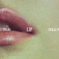 Lip 【初回限定盤】(+DVD)