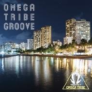 OMEGA TRIBE GROOVE (Blu-spec CD2)