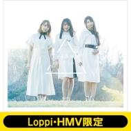 《Loppi・HMV限定 マフラータオル付きセット》 TryAgain 【初回生産限定盤】(CD+Blu-ray)