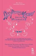 『可愛いミシュ』全曲 ピエール・デュムソー&ナント・オペラ、ヴィオレット・ポルシ、アンヌ=オロール・コシェ、他(2018 ステレオ)(2CD)