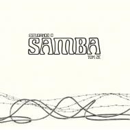 Estudando O Samba (アナログレコード/Mr Bongo)