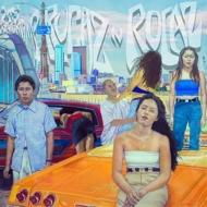 Rucaz N Rolaz (アナログレコード)