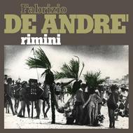 Rimini -Vinyl Replica Limited Edition