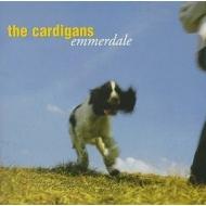 Emmerdale (180グラム重量盤アナログレコード/1stアルバム)