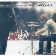 First Band On The Moon (180グラム重量盤アナログレコード/3rdアルバム)