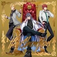 The Champion <ヒプノシスマイク -Division Rap Battle->