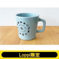 マグカップ / 映画『そらのレストラン』【Loppi限定】