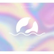 BLUEHARLEM 【初回限定盤】(+DVD)