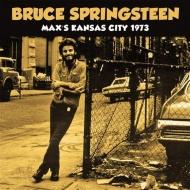 Max' s Kansas City 1973 (2枚組アナログレコード/Parachute)