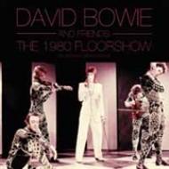 1980 Floorshow (カラーヴァイナル仕様/2枚組アナログレコード/Parachute)