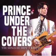 Under The Covers (2枚組アナログレコード/Parachute)