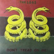 Don't Tread On We