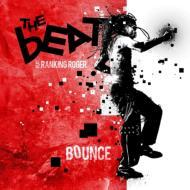 Bounce (アナログレコード)