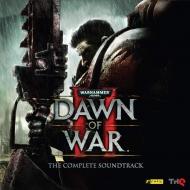 Warhammer 40000: Dawn Of War 2