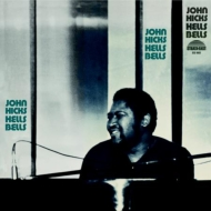 Hells Bells (180グラム重量盤レコード/Pure Pleasure)