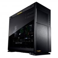 GAMEMASTER GXBC706 デスクトップPC【購入特典GALLERIAマウスパッド付き】