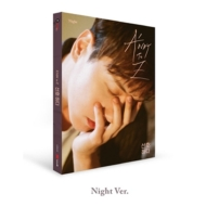 Single: A'NDY to Z (Night Ver.)