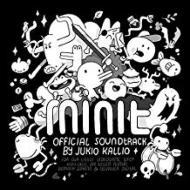 Minit (Original Soundtrack)