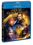 ルイスと不思議の時計 ブルーレイ+DVDセット