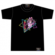 hello world Tシャツ Black [XL]