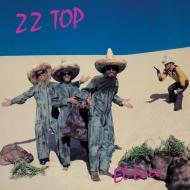 El Loco【Start Your Ear Off Right 2019 限定盤】(アナログレコード)
