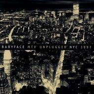 Unplugged Nyc 1997
