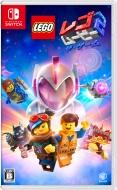 【Nintendo Switch】レゴ(R)ムービー2 ザ・ゲーム