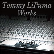 Tommy Lipuma Works (3CD)