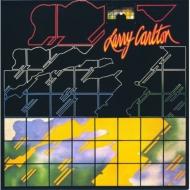Larry Carlton 夜の彷徨(さまよい)<フュージョン・アナログ・プレミアム・コレクション> 【完全生産限定盤】(180グラム重量盤レコード)