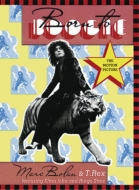 Born To Boogie -The Motion Picture (2DVD)