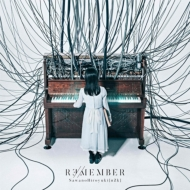 R∃/MEMBER 【初回生産限定盤】(+Blu-ray)