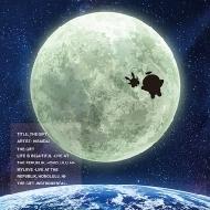 《Loppi・HMV限定 映画ドラえもんポーチ付セット》 THE GIFT