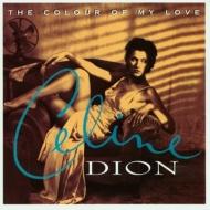 Colour Of My Love (ブラック・ヴァイナル仕様/2枚組アナログレコード)