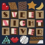 Sweet Night Fever 【完全生産限定盤】(7インチシングルレコード)