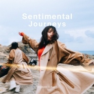 Sentimental Journeys