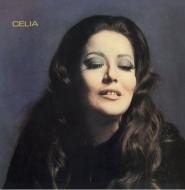 CELIA (アナログレコード/Mr Bongo)
