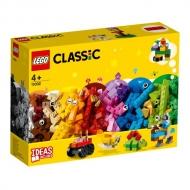 レゴ クラシック アイデアパーツ<Mサイズ> 11002
