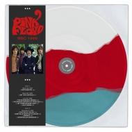 BBC 1968 (カラーヴァイナル仕様/アナログレコード/No Kidding)