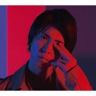 Reason/Never Lose 【初回生産限定盤A】(+DVD)