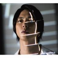 Never Lose/Reason 【初回生産限定盤B】(+DVD)