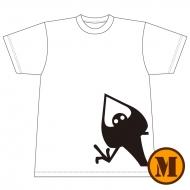 Tシャツ(這いよる混沌) Mサイズ / ワイルドアームズ ミリオンメモリーズ