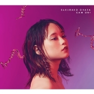 CAM ON! 〜5th Anniversary Best〜【初回限定「ねじねじ」盤】(CD+DVD)