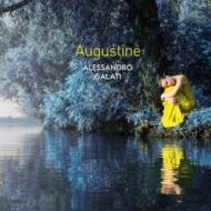 Augustin (アナログレコード/寺島レコード)