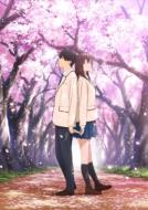 劇場アニメ「君の膵臓をたべたい」【通常版】