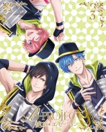 B-Project-Zecchou*emotion-3