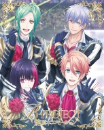 B-Project-Zecchou*emotion-5