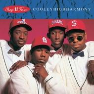 Cooleyhighharmony +6