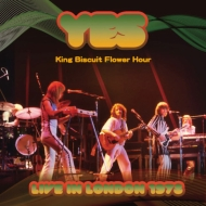 Live In London 1978 (2CD)
